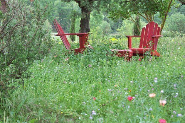 Bild 16 - Frankreich Provence Ferienwohnungen - Objekt 18602-1