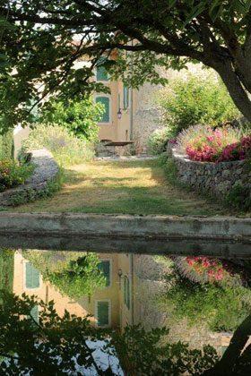 Bild 18 - Frankreich Provence Ferienwohnungen - Objekt 18602-1