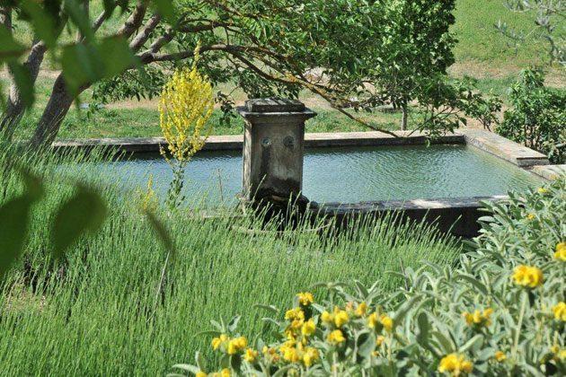 Bild 19 - Frankreich Provence Ferienwohnungen - Objekt 18602-1
