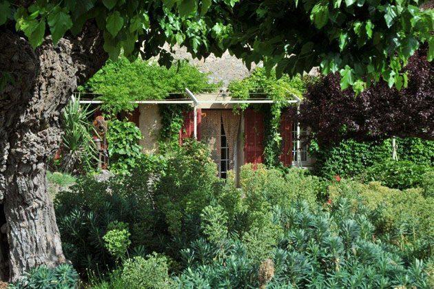 Bild 6 - Frankreich Provence Ferienwohnungen - Objekt 18602-1