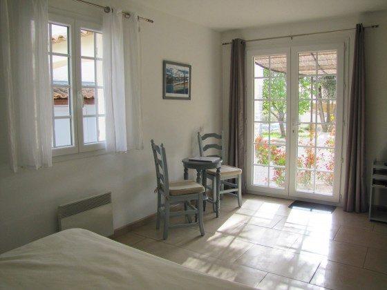 Bed&Breakfast Auberge des Censiés Ref. 203325-1