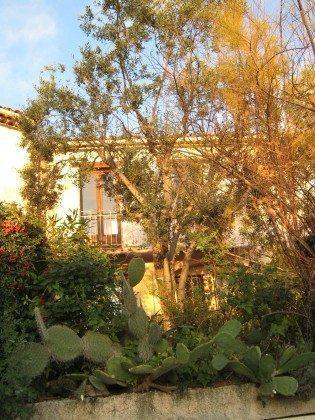 Ferienhaus in Fayence: Domaine de la Tour No. 16
