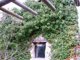 Bild 2 - Provence Var Natursteinhaus am Lac de Ste. Croix - Objekt 93724-1