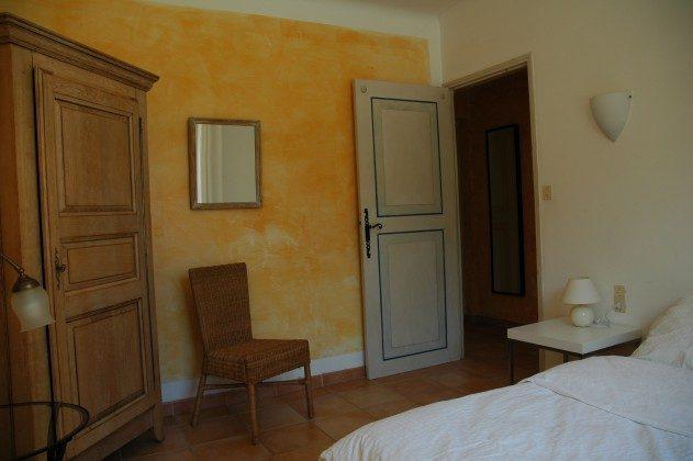 Zimmer 02