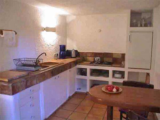 Bild 7 - Ferienhaus Provence Gordes Lioux, Le Ch�teau A... - Objekt 2366-1