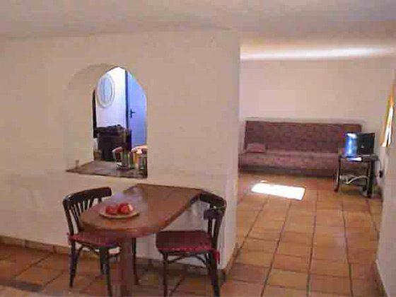 Bild 8 - Ferienhaus Provence Gordes Lioux, Le Château A... - Objekt 2366-1