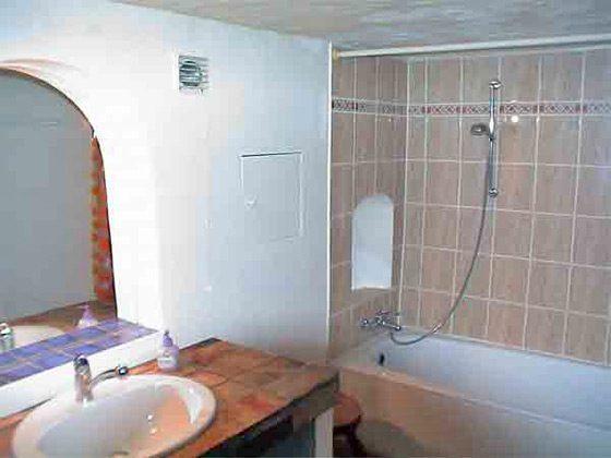 Bild 9 - Ferienhaus Provence Gordes Lioux, Le Ch�teau A... - Objekt 2366-1