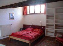 Bild 6 - Ferienhaus Provence Gordes Lioux Appartement Cy... - Objekt 2366-2