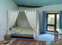 Bild 7 - Ferienhaus Provence Gordes Lioux Appartement Cy... - Objekt 2366-2