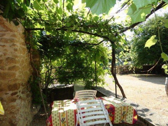 Provence Ferienhäuser Petit Maison Bild 8