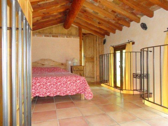 Provence Ferienhäuser Petit Maison Bild 9