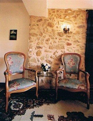Frankreich / Provence / Maison La Castane/ Bédoin Bild 7