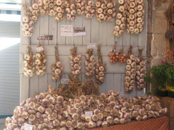 "Frankreich Provence Ferienhaus ""Maison Lisa"" Bild 14"