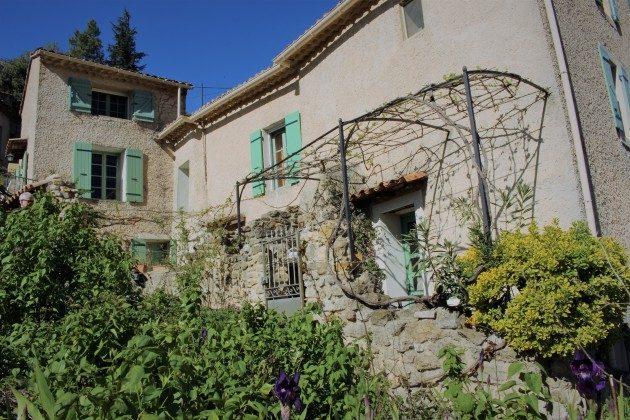 "Frankreich Provence Ferienhaus ""Maison Lisa"" Bild 5"