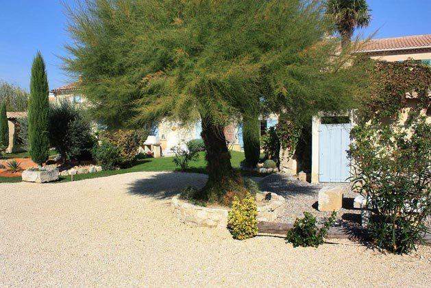 Bild 9 - Provence Pernes les Fontaines Ferienhaus Maison... - Objekt 2051-13