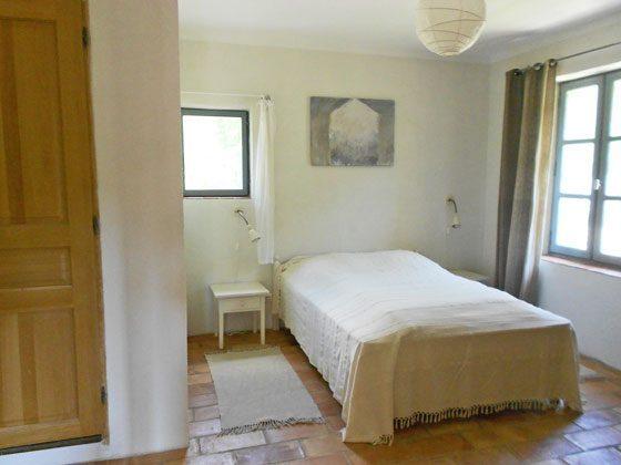 Bild 12 - Provence Malaucene Ferienhaus Au bout du Monde - Objekt 2051-14