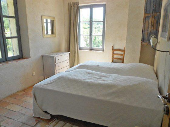 Bild 13 - Provence Malaucene Ferienhaus Au bout du Monde - Objekt 2051-14