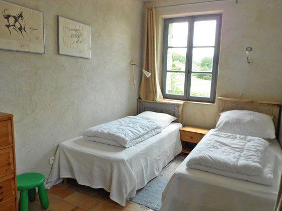 Bild 14 - Provence Malaucene Ferienhaus Au bout du Monde - Objekt 2051-14