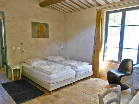 Bild 15 - Provence Malaucene Ferienhaus Au bout du Monde - Objekt 2051-14