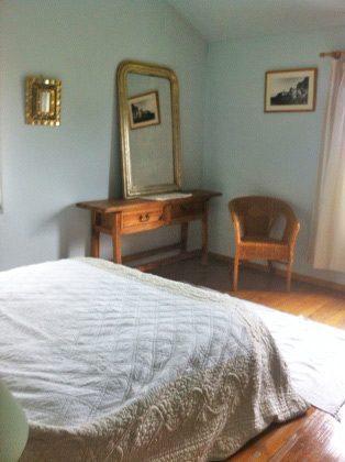 Provence St.Pierre de Vassols Ferienhaus A la Campagne mit POOL Bild 7