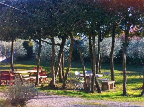 Provence St.Pierre de Vassols Ferienhaus A la Campagne mit POOL Bild 18