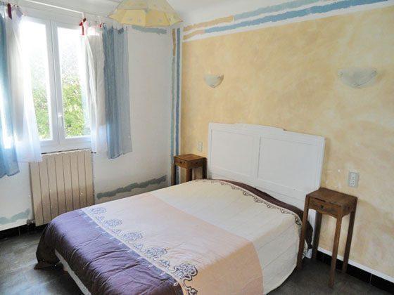 Bild 5 - Provence Chez Valerie in St.Pierre de Vassols m... - Objekt 1779-29