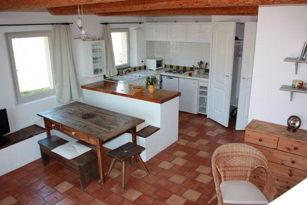 Bild 12 - Provence Ferienwohnung Joncas - Objekt 2051-6