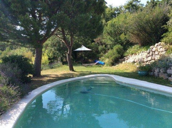 Bild 3 - Provence Ferienwohnung Joncas - Objekt 2051-6