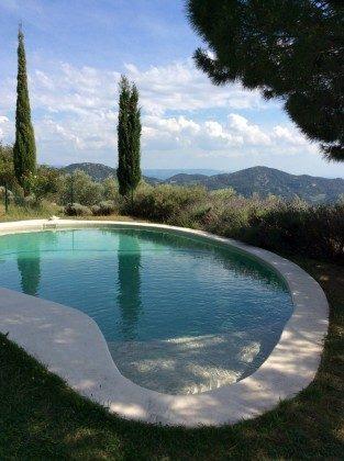 Bild 1 - Provence Ferienwohnung Joncas - Objekt 2051-6