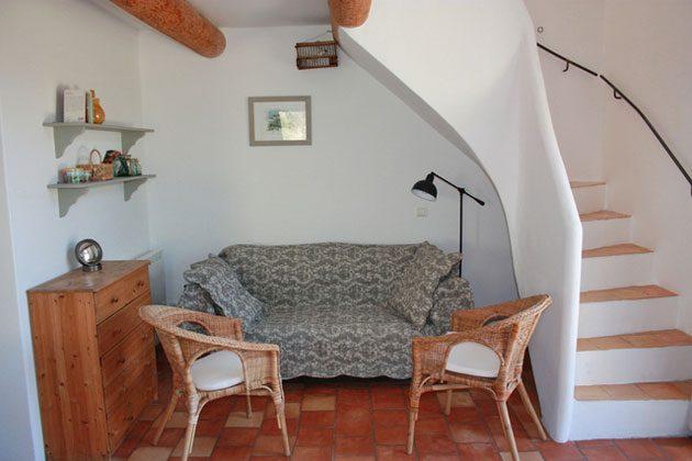 Bild 9 - Provence Ferienwohnung Joncas - Objekt 2051-6