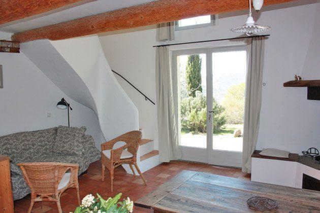 Bild 10 - Provence Ferienwohnung Joncas - Objekt 2051-6