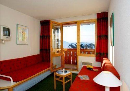 Bild 4 - Ferienwohnung Bella Plagne - Ref.: 150178-1221 - Objekt 150178-1221