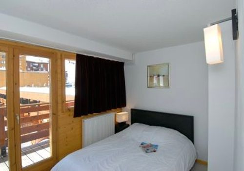 Bild 3 - Ferienwohnung La Plagne/ Plagne Centre - Ref.: ... - Objekt 150178-1228