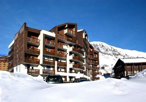 Ferienwohnung Rh�ne-Alpes mit Reiturlaub-Möglichkeit