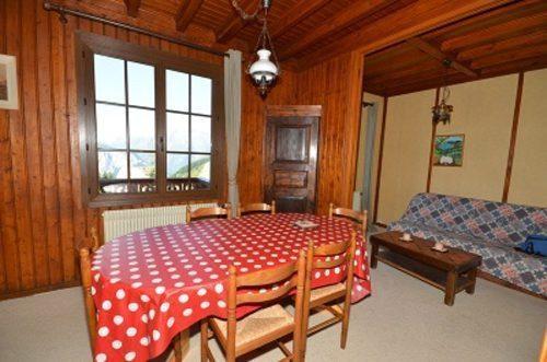 Bild 2 - Ferienhaus L'Alpe d'Huez - Ref.: 150178-1237 - Objekt 150178-1237