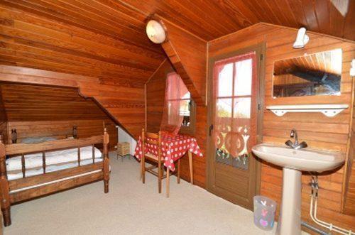 Bild 5 - Ferienhaus L'Alpe d'Huez - Ref.: 150178-1237 - Objekt 150178-1237