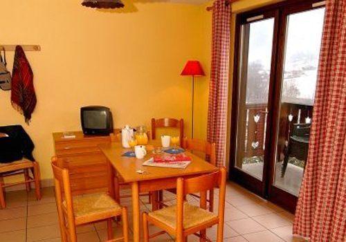 Bild 6 - Ferienwohnung Praz-sur-Arly - Ref.: 150178-659 - Objekt 150178-659