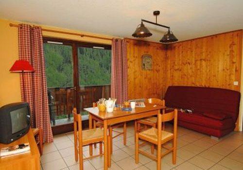 Bild 4 - Ferienwohnung Praz-sur-Arly - Ref.: 150178-660 - Objekt 150178-660