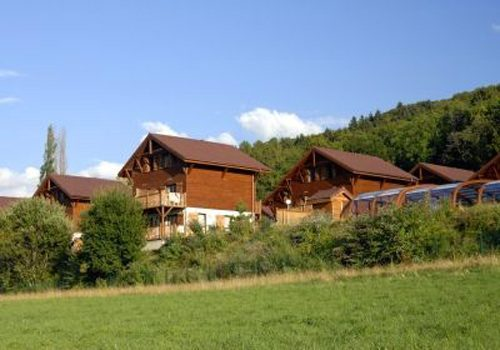 Bild 2 - Ferienwohnung Evian Les Bains - Ref.: 150178-678 - Objekt 150178-678