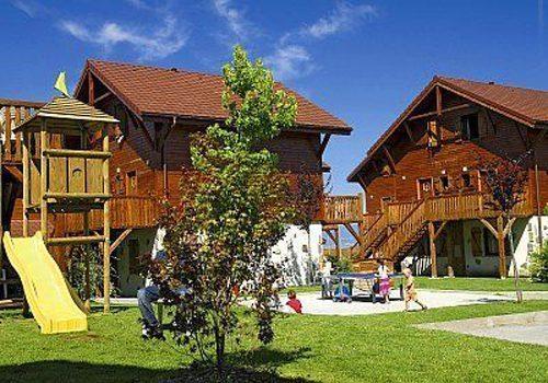 Bild 9 - Ferienwohnung Evian Les Bains - Ref.: 150178-678 - Objekt 150178-678
