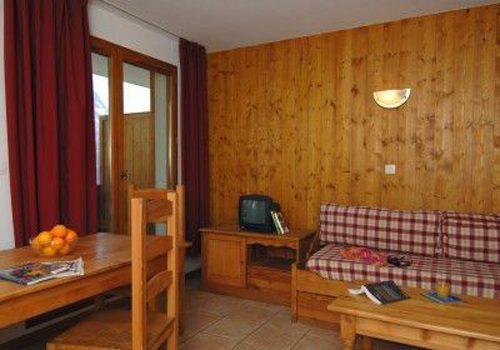 Bild 5 - Ferienwohnung Les Deux Alpes - Ref.: 150178-725 - Objekt 150178-725