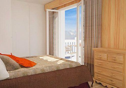 Bild 3 - Ferienwohnung Saint-Sorlin-d´Arves - Ref.: 150... - Objekt 150178-742