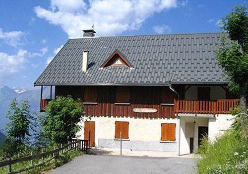 Bild 2 - Ferienwohnung Vaujany - Ref.: 150178-773 - Objekt 150178-773