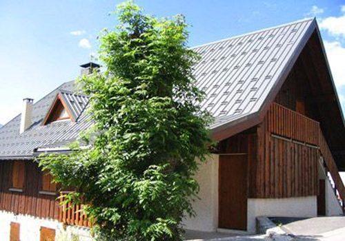 Bild 6 - Ferienwohnung Vaujany - Ref.: 150178-773 - Objekt 150178-773