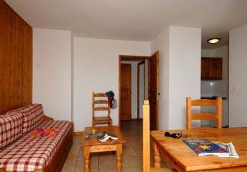 Bild 6 - Ferienwohnung Les Deux Alpes - Ref.: 150178-824 - Objekt 150178-824