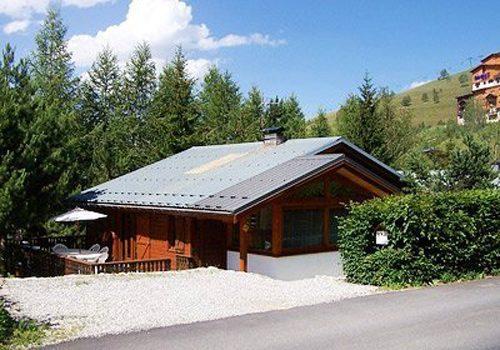 Bild 2 - Ferienwohnung Les Deux Alpes - Ref.: 150178-832 - Objekt 150178-832