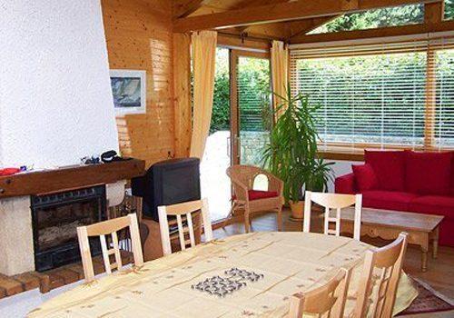 Bild 3 - Ferienwohnung Les Deux Alpes - Ref.: 150178-832 - Objekt 150178-832
