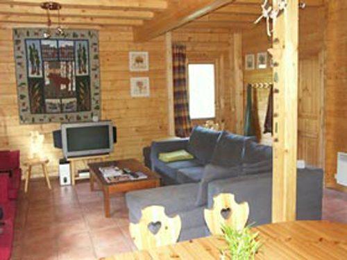 Bild 5 - Ferienwohnung Les Deux Alpes - Ref.: 150178-833 - Objekt 150178-833
