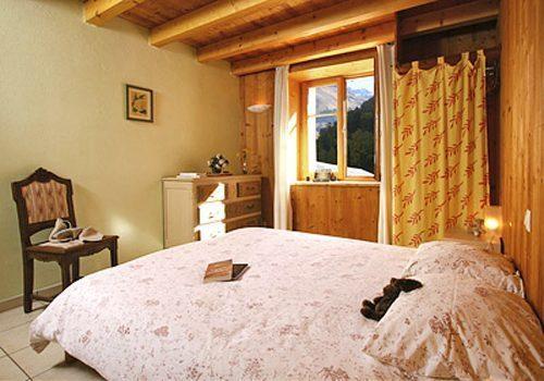 Bild 3 - Ferienwohnung Les Deux Alpes - Ref.: 150178-834 - Objekt 150178-834