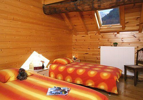 Bild 4 - Ferienwohnung Les Deux Alpes - Ref.: 150178-834 - Objekt 150178-834